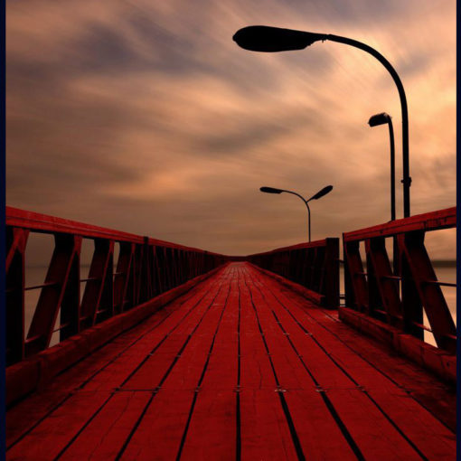 FineArt_Creative_195_The_Bridge