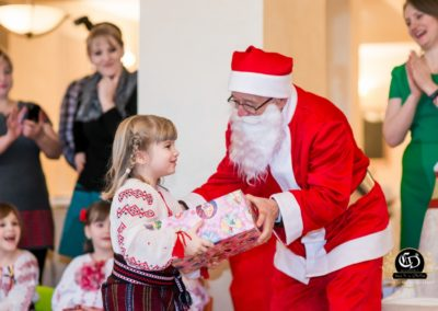Party_Christmas_031