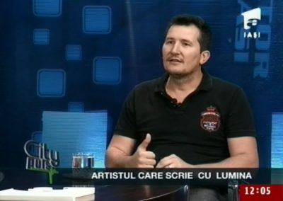 hall_of_fame_interview_antena1_02