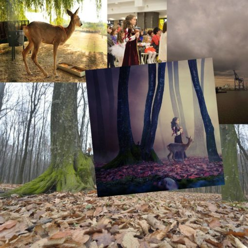 photoshop_howitsmade_strangers_058_mystical_journey