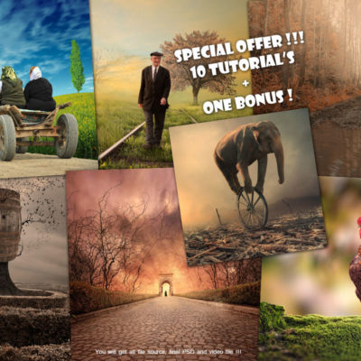 photoshop_specialoffers_001_buy_more_pay_less